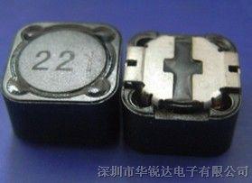 �N片�感RH124