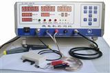 玩具飞机测试仪GiJCY-0618-FZ(空心杯电机、带负载*型)