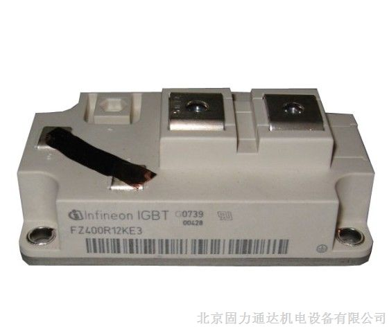 ���r供��FZ400R12KE3英�w凌IGBT模�K