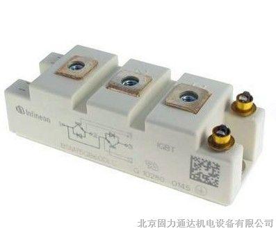 固力通�_特�r供��BSM150GB60DLC西�T康IGBT模�K