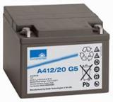 阳光蓄电池A412/65G报价@北京阳光蓄电池65G报价