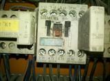 西门子交流接触器3TX4490-3A 3RT1016-1BB42