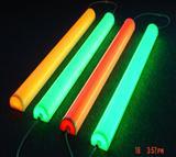 六段外控LED护栏管