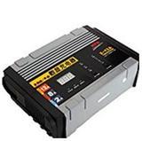 NFA纽福克斯 全自动数显汽车电瓶充电器12V 2/8/12A 型号6814N