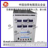 交直流电阻箱,低压接地电阻箱