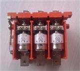 真空接触器CKJ5-63