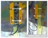 伊玛新一代CD型料位传感器增强感应距离