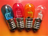 冰箱LED灯泡,LED冷柜灯泡厂家