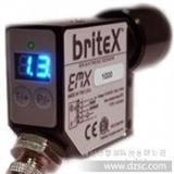 EMX-易麦思BriteX-1000亮度传感器