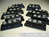 德国IXYS可控硅模块MCC95-16io8B