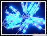 led背光模组生产厂家优质LED模组