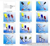 国标铜鼻子、接线端子、接线排、(OT UT IT 护线套 JG 连接片