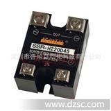 SSR-H220D45单相交流固态继电器 杭州西子KEJIKEYI