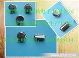 工厂 国标 F11/TO39 315M/433M 声表谐振器