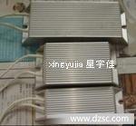 梯形铝壳电阻