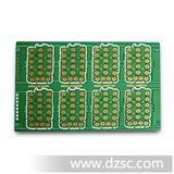 线路板PCB板,刚性多层印刷线路板