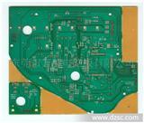 生产单双面线路板
