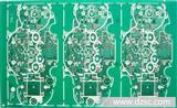 温州伯利恒 生产单双面线路板 * 线路板厂家