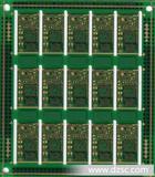 高频板,多层板pcb电路板