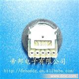 1001旋盘耳机用音量电位器,厂家