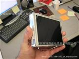LCD液晶屏 TFD50W55MS 全新原装 进口