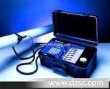HY-BCL便携多功能超声流量计