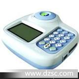 HXSC-1型COD测定仪