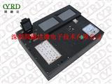 高通QSC6085测试架 无线网卡IC测试夹具 BGA