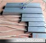 大功率铝壳电阻器 20W~500W 厂家直销