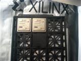 XILINX公司XC5VSX95T-2FFG1136I