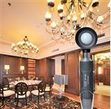 便捷式光度数据记录器DT185|CEM华盛昌DT-185光度数据记录器|环境类仪表