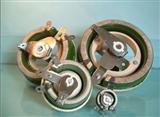 电阻器/BC1瓷盘电阻