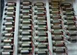 M-150II爱普生微型打印头配件2-1针头