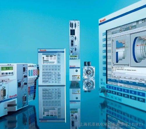 托菲-提供博士力士乐(Bosch Rexroth)驱动,控制和运动的自动化系统和控制元件的销售服务