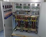 *W系列补偿式交流电力稳压器