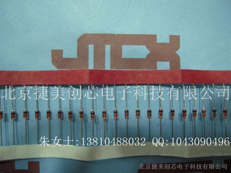 供��玻璃��憾��O管1N914 ,全系列二�O管1N914
