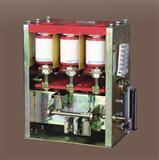 ZK1-630/1140-12.5KA交流低压真空断路器