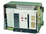 KFW2-4000