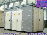 400KVA变压器 山东变压器厂家直销