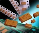 T491C475M020A 贴片电解电容