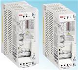 武汉ABB变频器ACS510系列ACS510-01-05A6-4