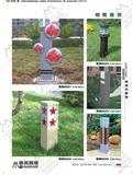 草坪灯、led草坪灯、步行街景观装饰照明