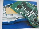 东莞贝格斯Sil-Pad A2000导热*缘垫片(大量现货)