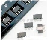开关电源LED恒流驱动IC