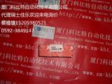 PH18CND10NASA佳乐光电传感器