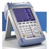 手持频谱仪FSH3价格 图