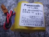 松下A98L-0031-0025