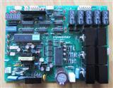 永大电梯门机控制板FBDMC[B1]