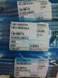 LED 显示器和配件 HDSP-U101