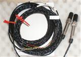 德国申克电涡流传感器IN-081/3/070/50/0